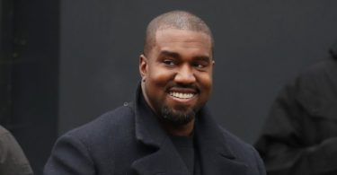 Kanye West's New Album Is 'Light-years Ahead Of Its Time'