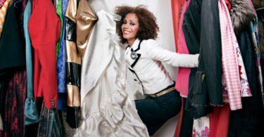 10 International Fashion Influencers You Need To Follow