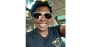 HBCU Grad Buys TV Station Where She Once Interned