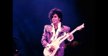 This Day in Black History: July 27, 1984